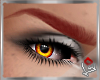 [LD]PennywisecF Eyes