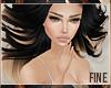F| Fapillon Cinder