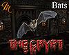 [M] The Crypt Bats