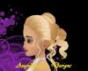 Angelica Blonde