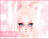 [HIME] Valentine Ears
