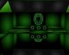 **BMF**greenergy room