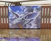 SG/Swift Dream's Pegasus