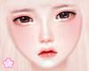 🌟 MH Petal|1