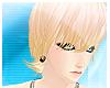 . Beg [ Blonde ]
