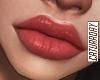 C  Lips 5 - Zell
