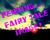 *J* Fairy Tail *Gajeel*