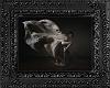 Dark Surreal Art VII