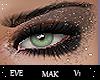 shadow ZELL mak v1 +lash