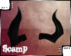 DraFox Horns