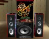 Christmas Jukebox 950