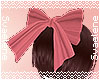 Beloved Doll Hairbow