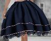 The 50s / Skirt 62