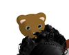 !K69! Teddy