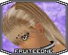 ~FO~Hush DirtyBlonde