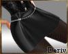 (A1) Puff skirt
