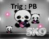 *SK* Panda Particles PB