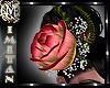 (MI) Add savaje rose