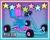 ! KID Toilet Racer