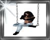 ! swing