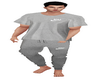 Outfit 477
