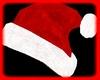 {D}Santa hat