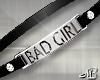 -V- Bad Girl