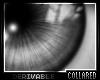 A   [DRV] Unisex Eyes
