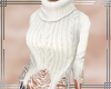 ~MB~ Unraveled Sweater