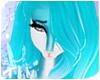 Ice | Hair 3