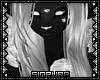 S; Diamond Hair 3