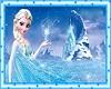 Frozen Room