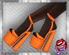 [LD]Sassy BatgirlcH2