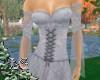 LG~Faire Maiden~4