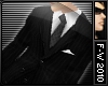 I™ Erato - Suit I
