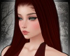 + Milica Hair - red