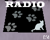Furry Radio
