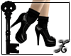 *XS* Marlene Shoes