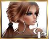 CP- Cheesnuts  Brown