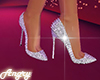 Diamond Pumps