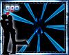 [bod]Robot Blue Laser