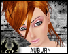 'cp Isaki Auburn