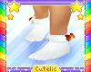 WinniePooh-Socks