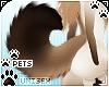 [Pets] Kimi | tail v4