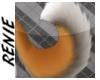 [REN] Lassie Tail V2