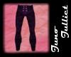 Captains Pants Purple v2