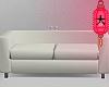 e minimal sofa
