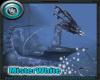 MRW|Sea Dragon Abyss