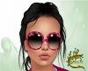 Febe Glasses