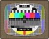 B3D Vintage LiveTV Anim